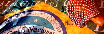 Ação Grio – Políticas Públicas para o Contadores de Histórias