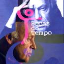 Civilização e Barbárie: bocas do tempo de Eduardo Galeano
