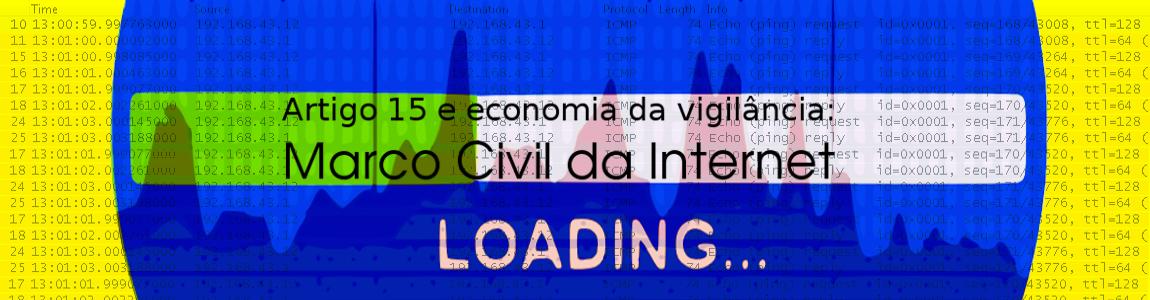 marco-civil-banner