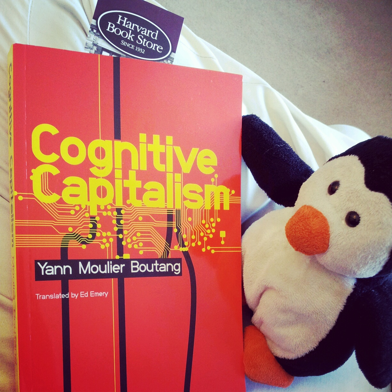 2013_02_06_capitalim_cognitive