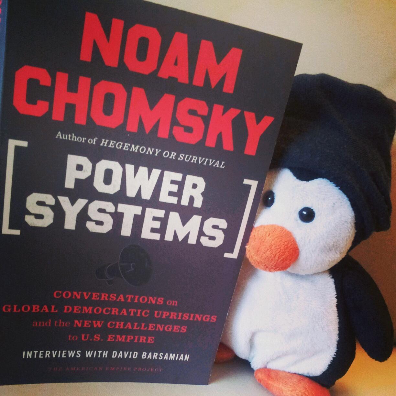 2013_02_13_tux_power_system