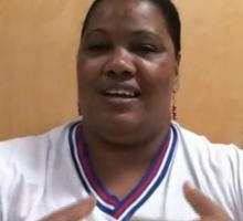 Narrativas Populares – Projeto EJA Guarulhos