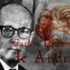 A lírica da rosa e o retrato do povo: Drummond e a produção poética dos anos de guerra