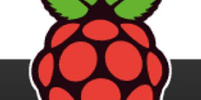 Mini Framboesa Digital – raspberry pi