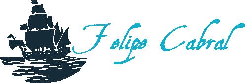 Felipe Cabral