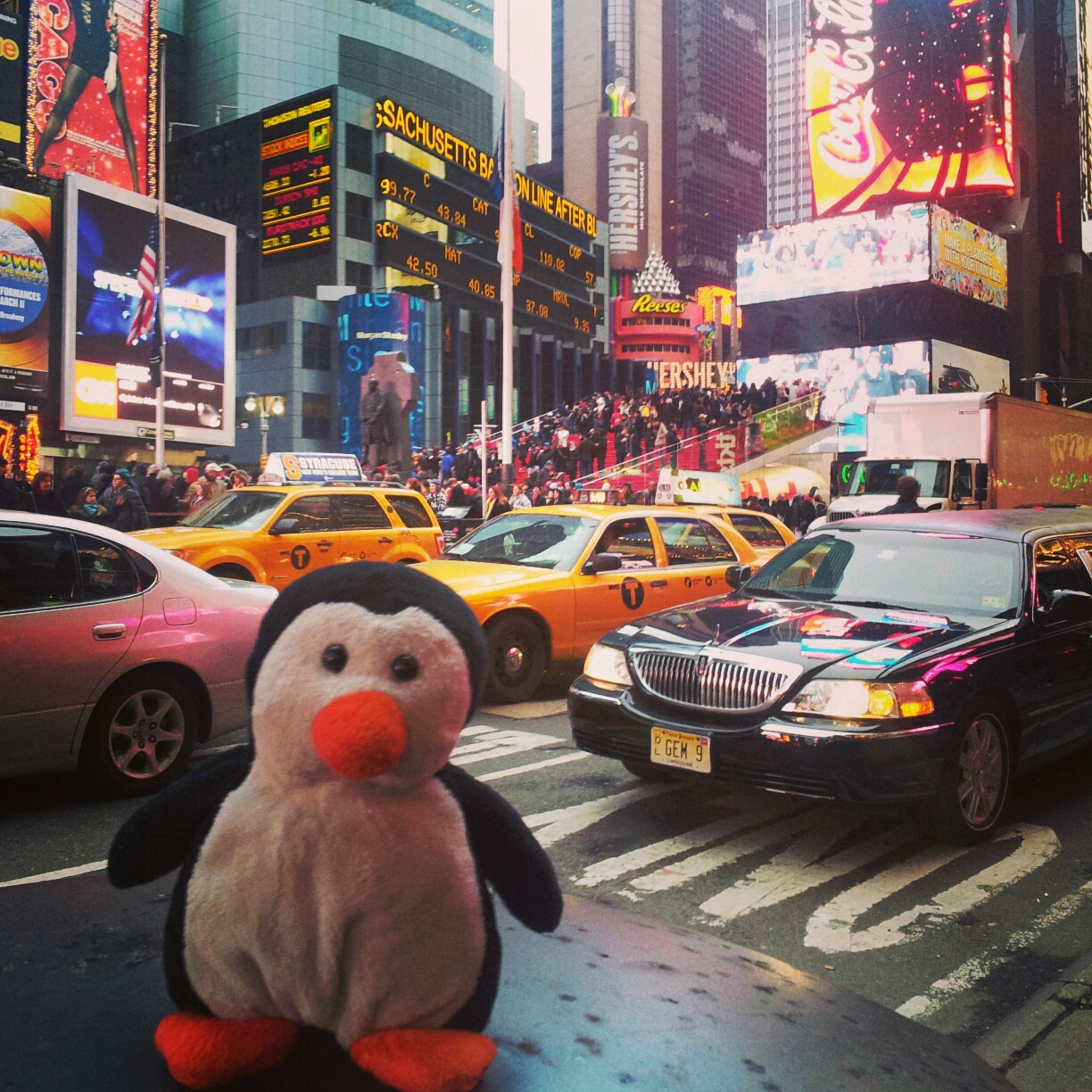 2013_02_17_times_square